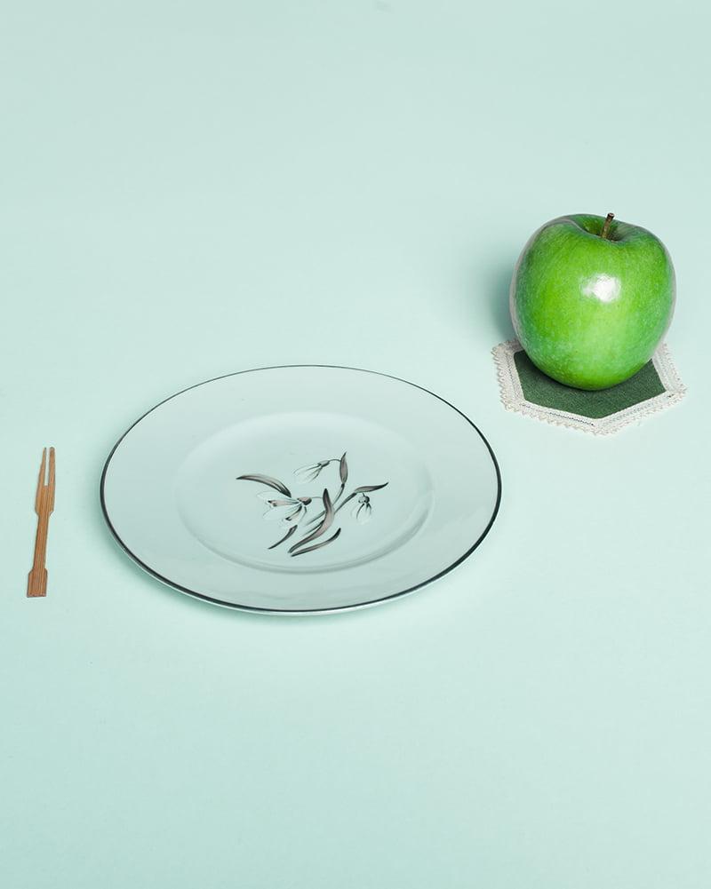 Apple Dinner
