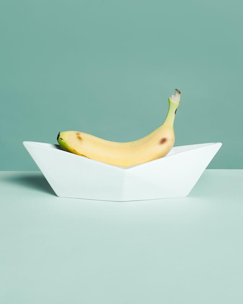 'Bananaboat'