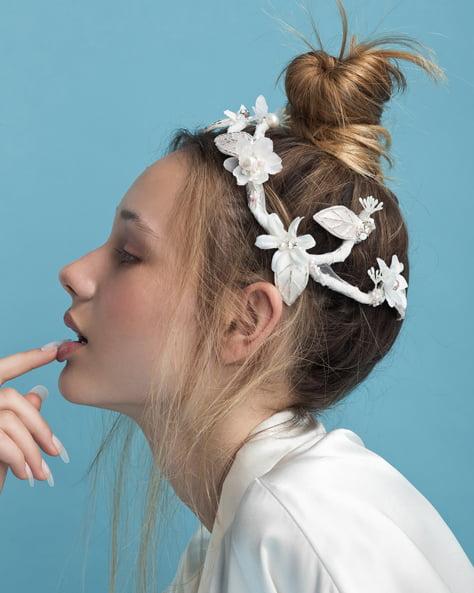 'Blossom whisper'- detail