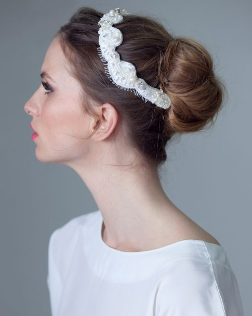 princess-bride tiara