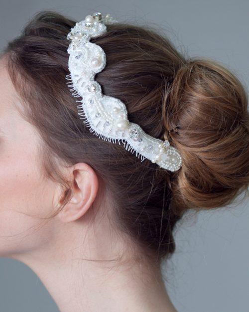 peincess-bride-2